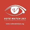 Vote Watch 263