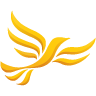 Party logo image