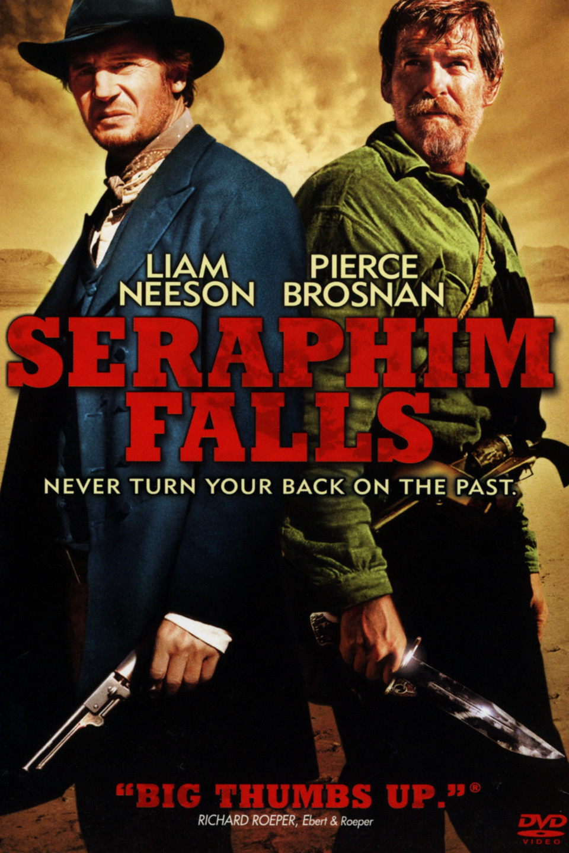 Seraphim Falls-Seraphim Falls