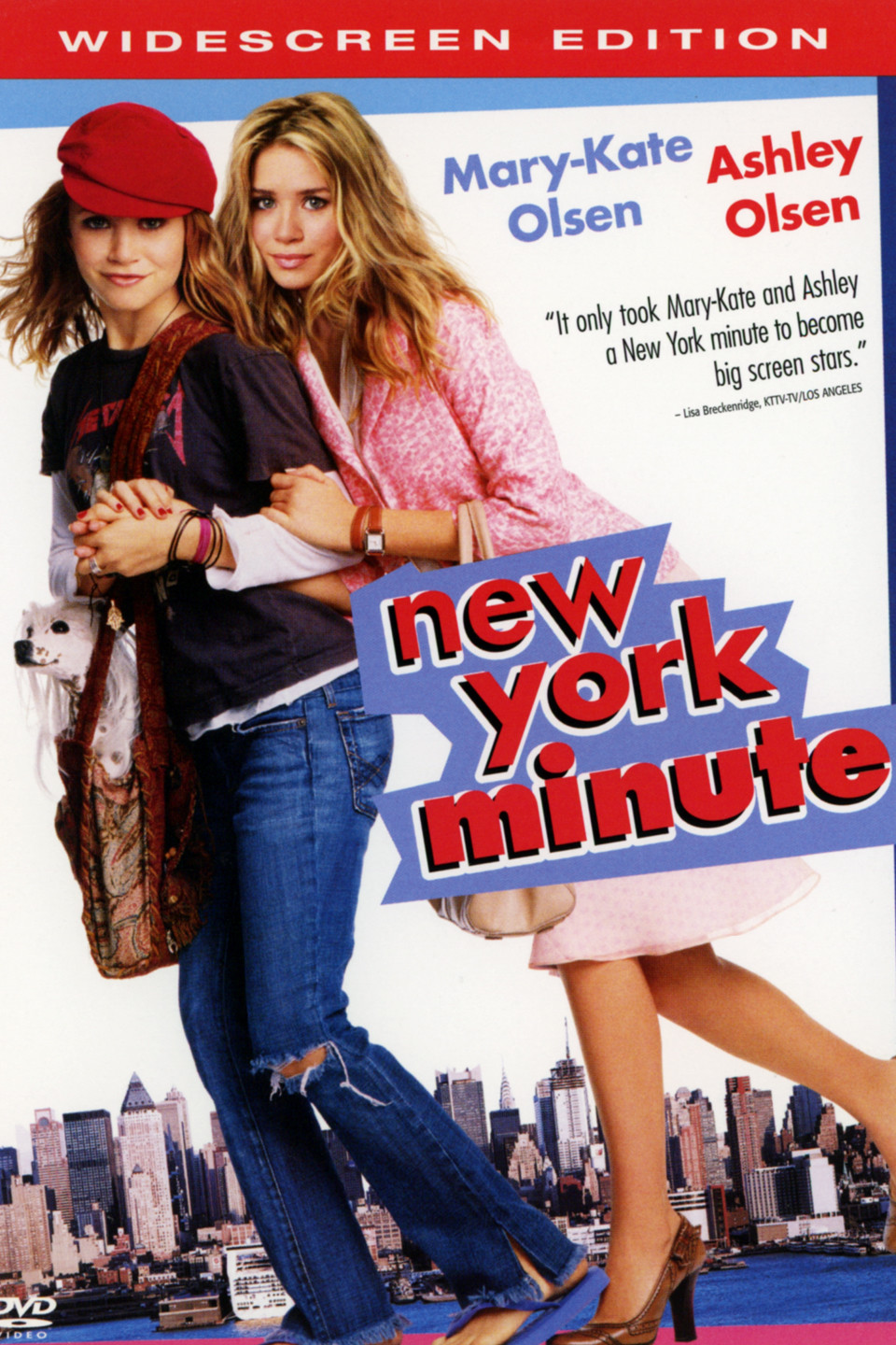 Eight minute dating new york