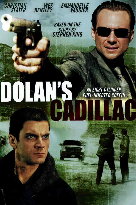Dolan's Cadillac-Dolan's Cadillac