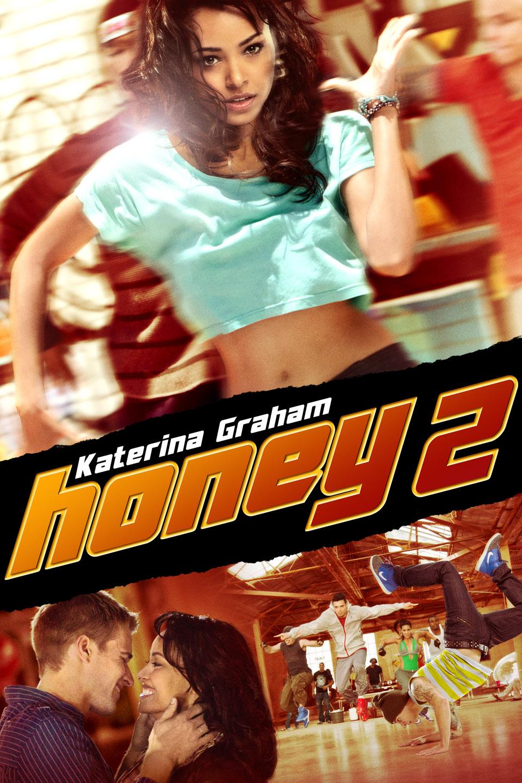 Honey 2 Full Movie Download HD Bluray 720p