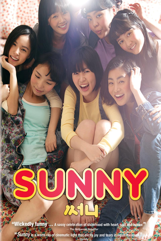 Sunny-Sseo-ni