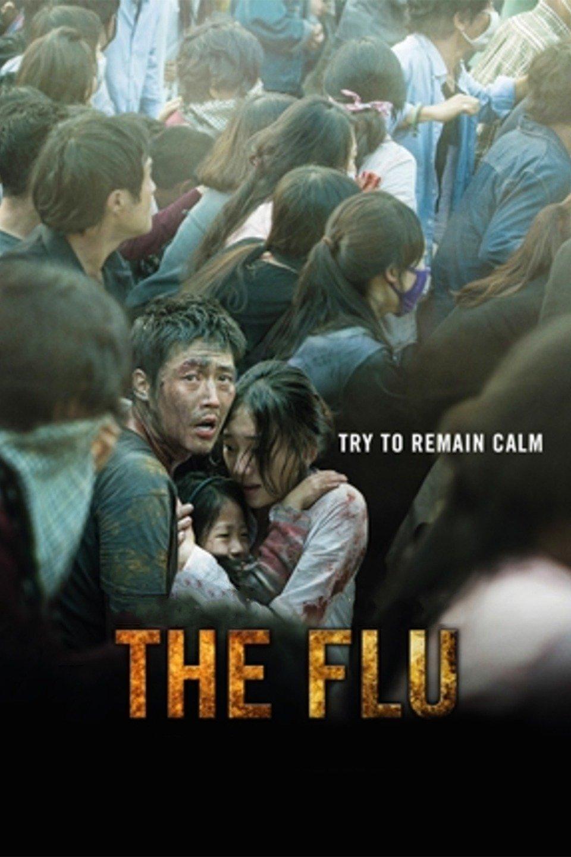 image the flu