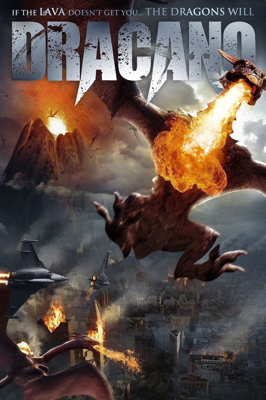 Dracano 2013 Full Movie Download Hindi Dual Audio BRRip