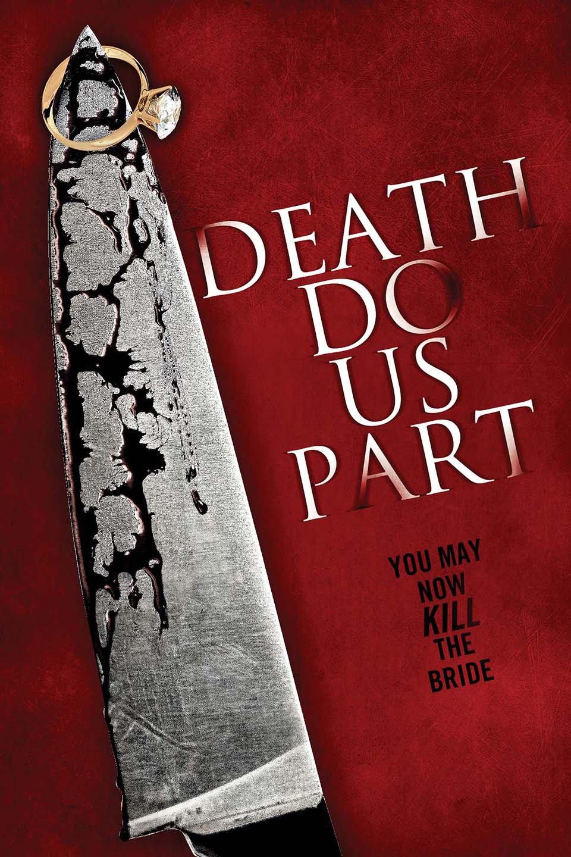 Death Do Us Part-Death Do Us Part