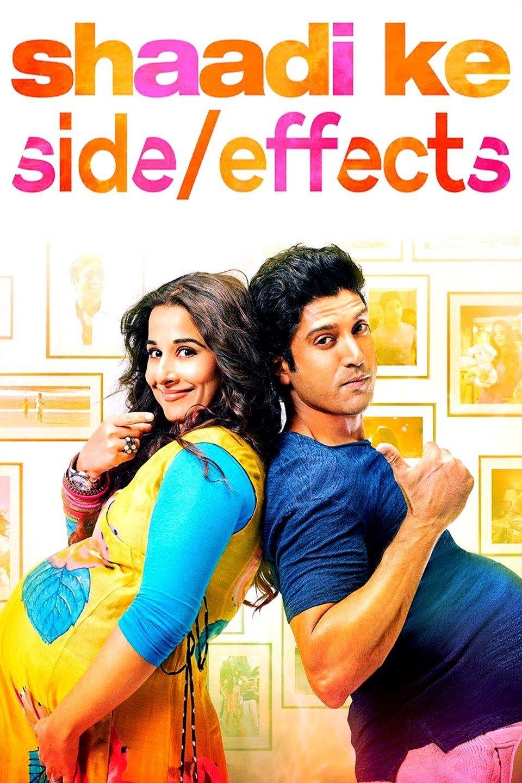 Shaadi Ke Side Effects 2014 BluRay Full Movie Download Watch Online