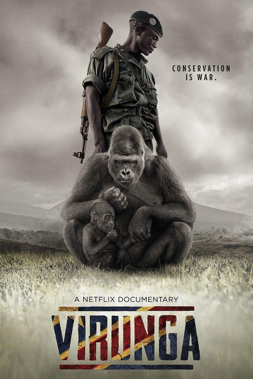 Virunga-Virunga