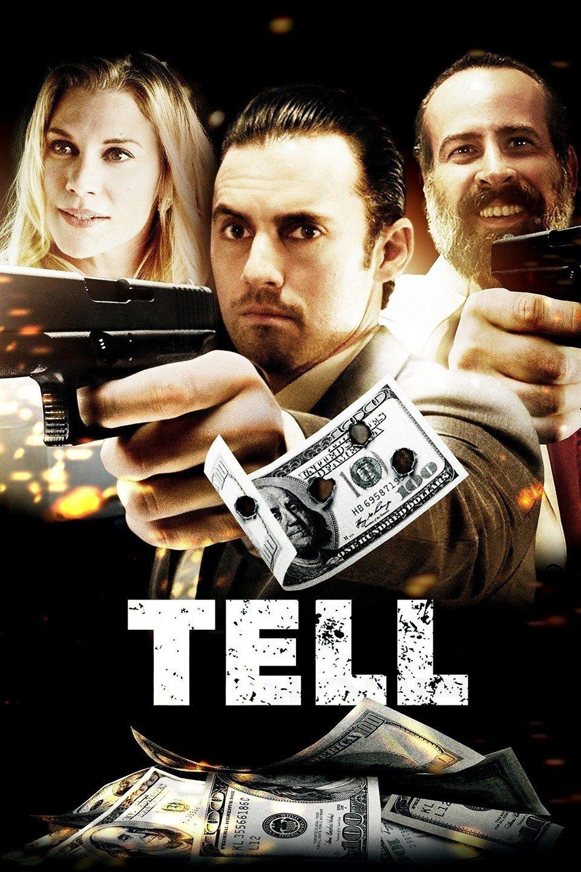 Tell-Tell