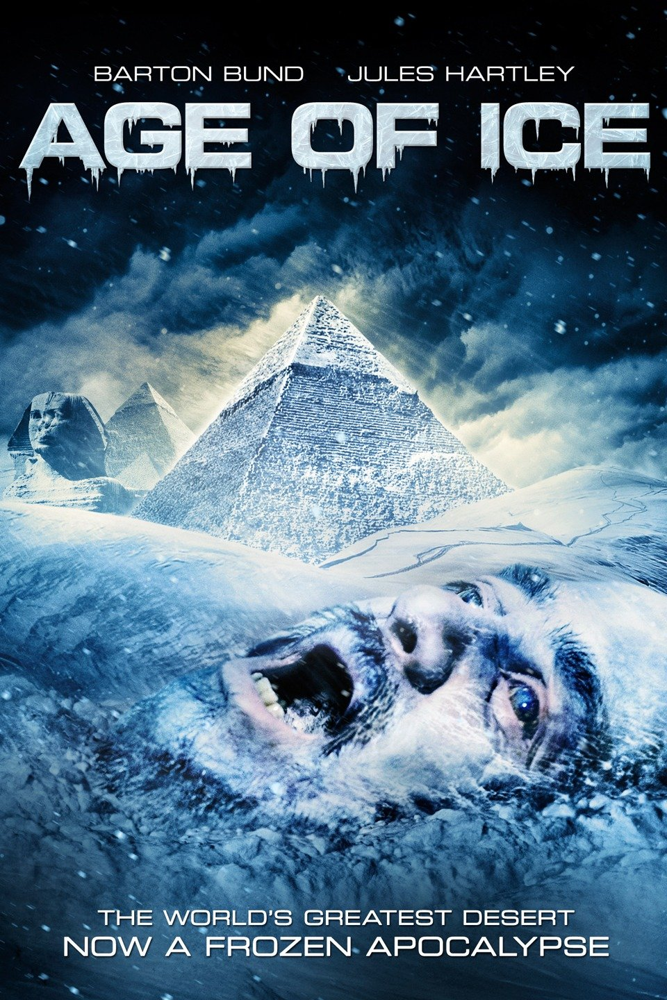 Age of Ice-Age of Ice