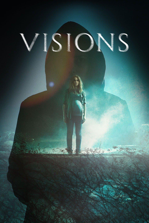 Visions-Visions