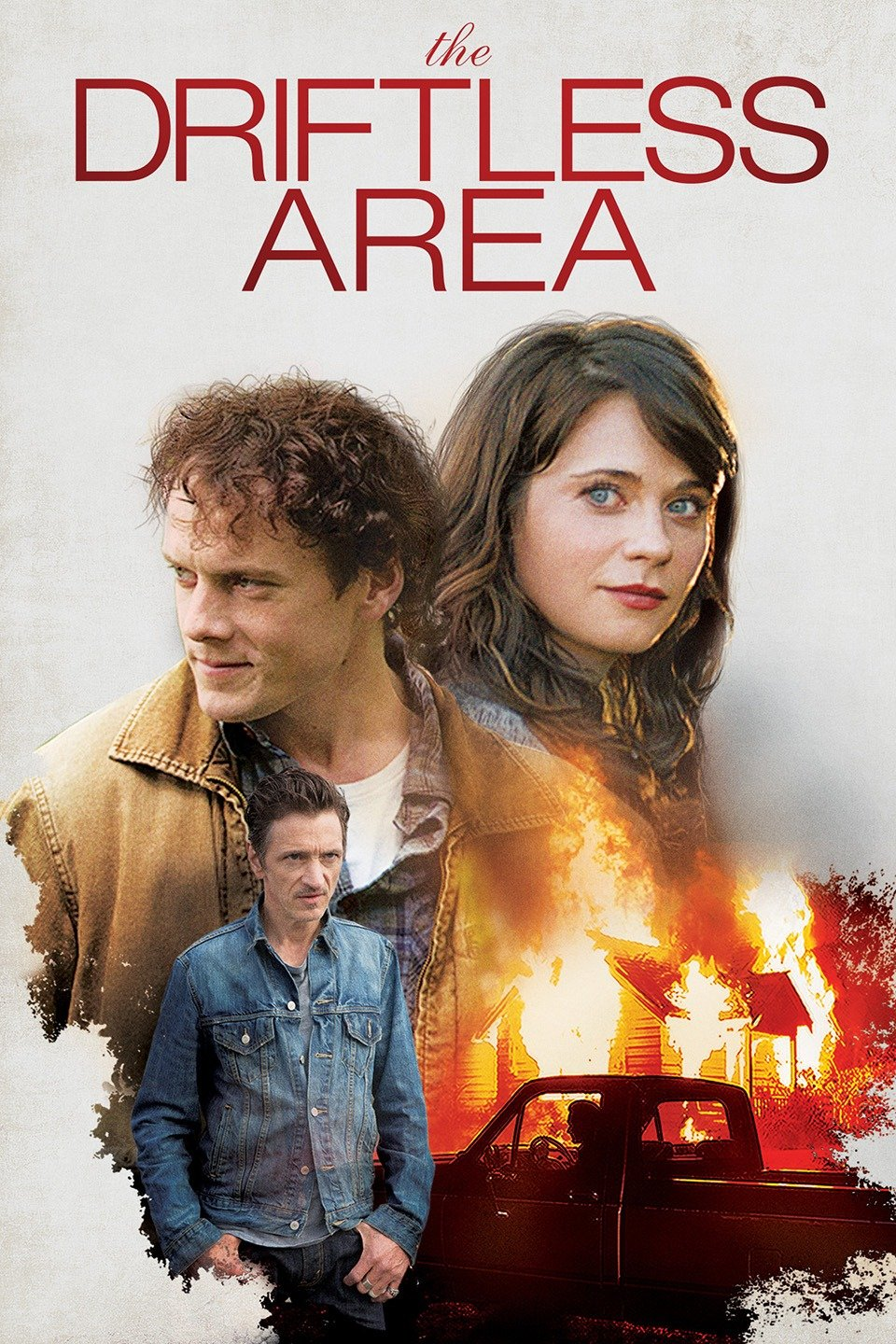 The Driftless Area (2015) 1080p HEVC WEB-DL  460MB