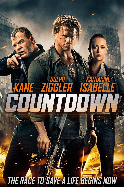 Countdown-Countdown