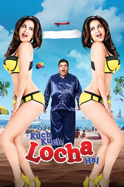 Kuch Kuch Locha Hai 2015 Full Hindi 720p Movie Download HDRip