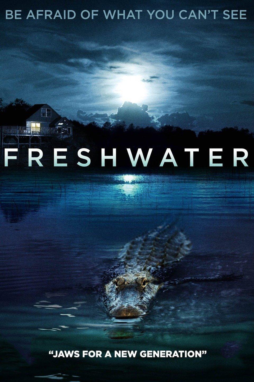 Freshwater-Freshwater