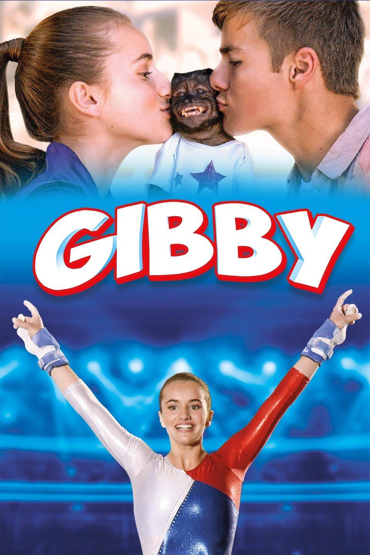 Gibby-Gibby