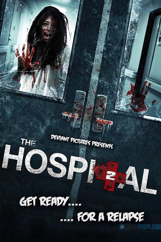 The Hospital 2-The Hospital 2
