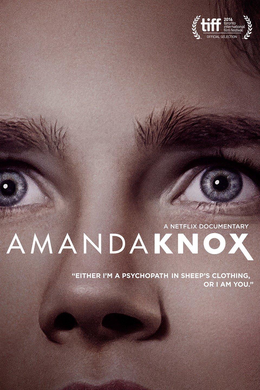 Amanda Knox-Amanda Knox