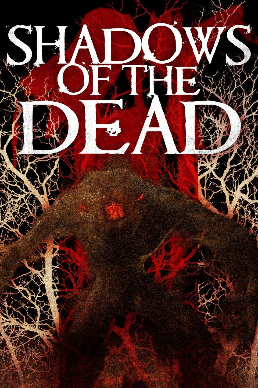 Shadows of the Dead-Shadows of the Dead