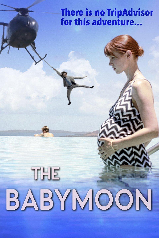The Babymoon-The Babymoon