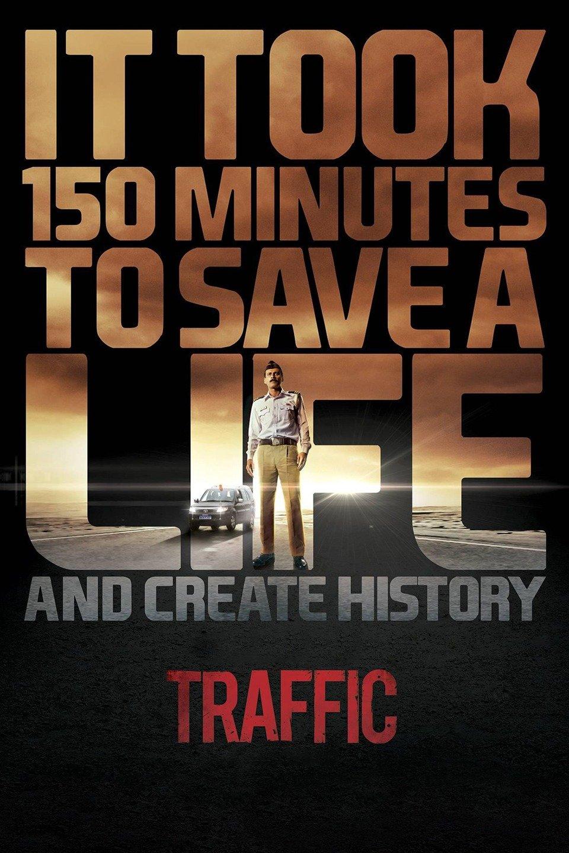 Traffic 2016 Full Movie DVDrip HD Free Download