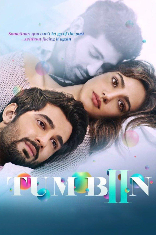 Tum Bin 2 HD Hindi Movie Download DVDRip 720p 2016