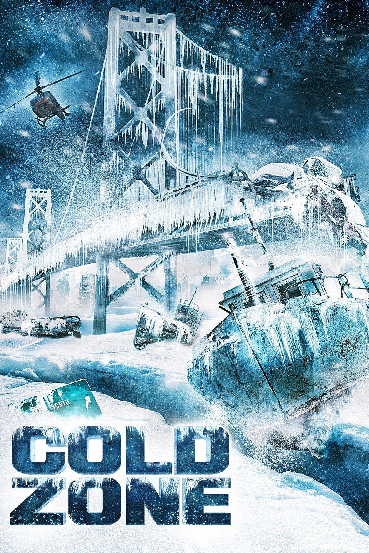 Cold Zone-Cold Zone