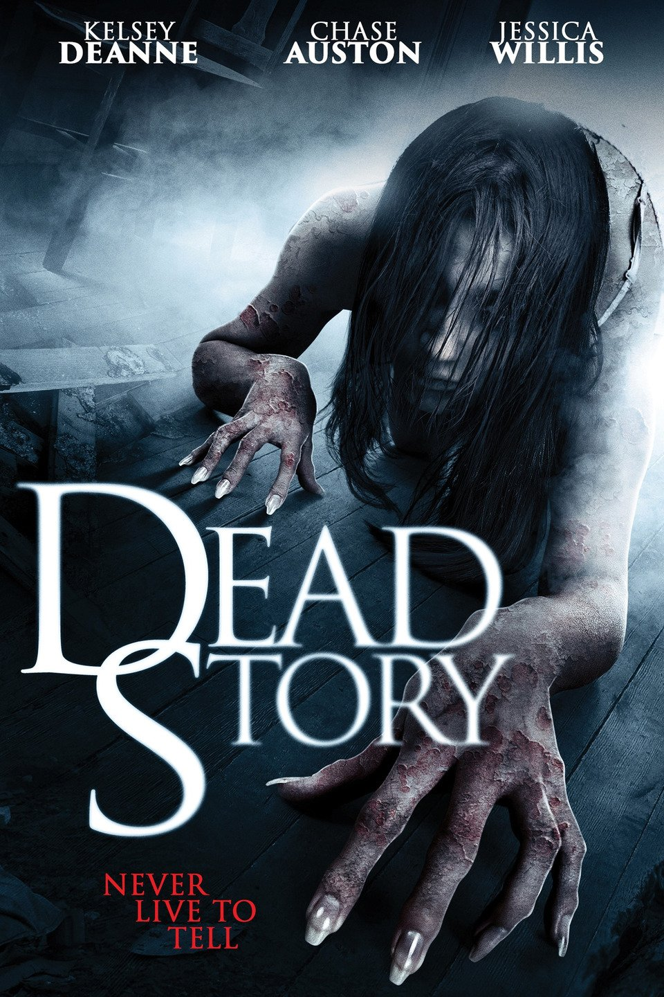 Image result for Dead Story