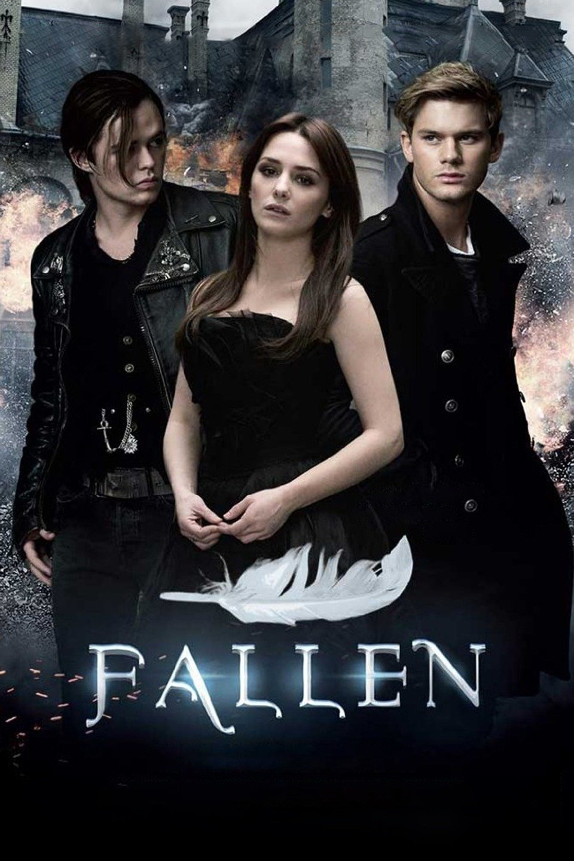 Fallen-Fallen