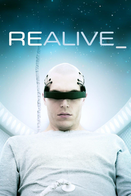 Realive-Realive