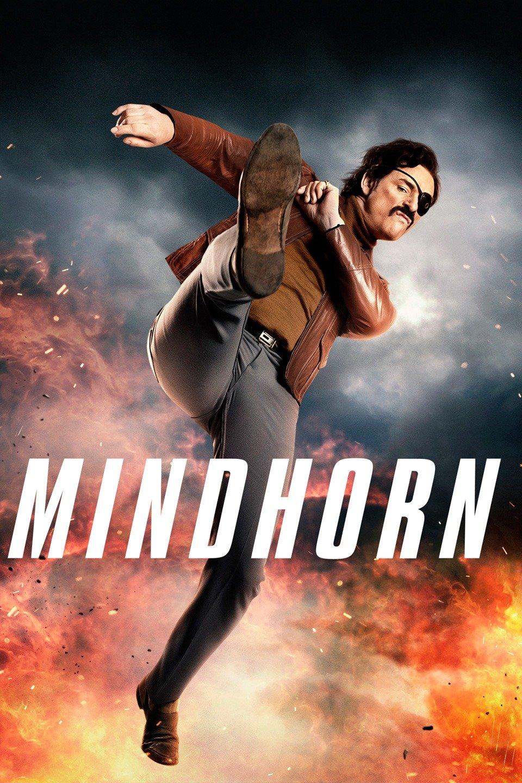 Mindhorn-Mindhorn