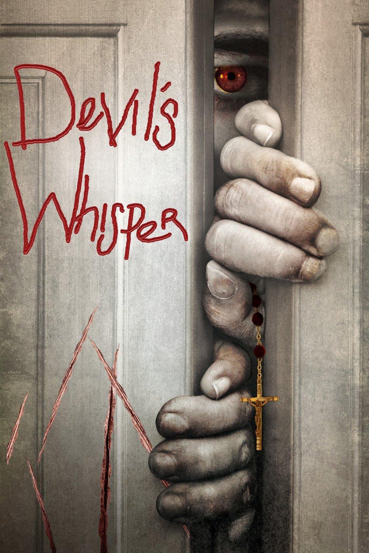 Devil's Whisper-Devil's Whisper