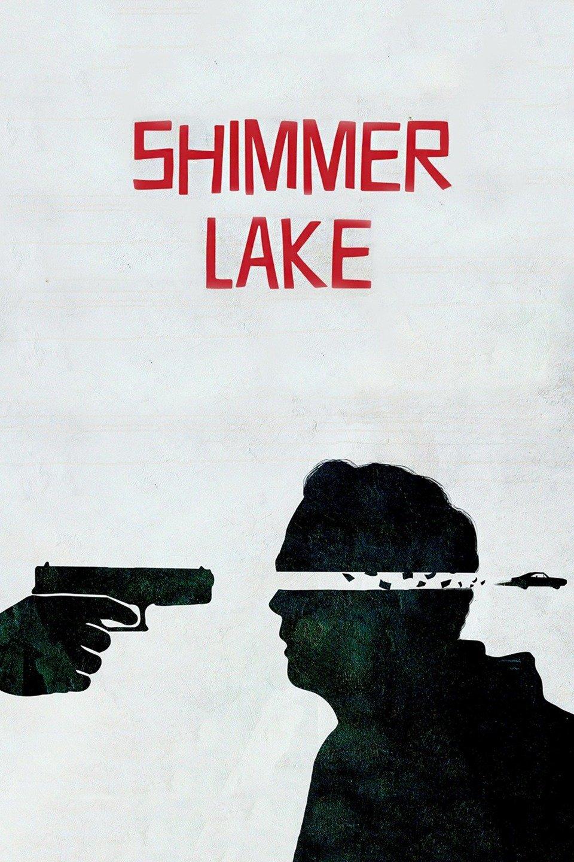 Shimmer Lake-Shimmer Lake
