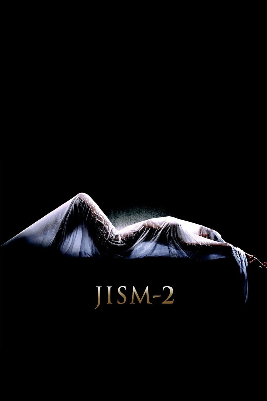 Jism 2 2012 Hindi Full Movie HD Download Bluray 720p