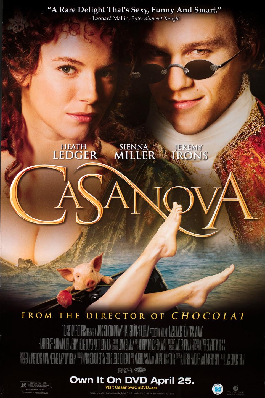 Casanova-Casanova