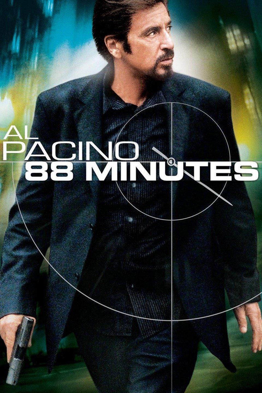 88 Minutes-88 Minutes