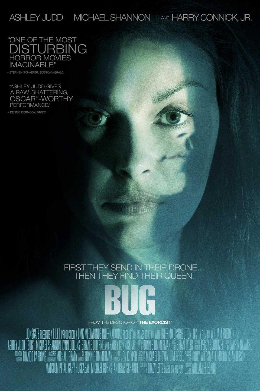 Bug-Bug
