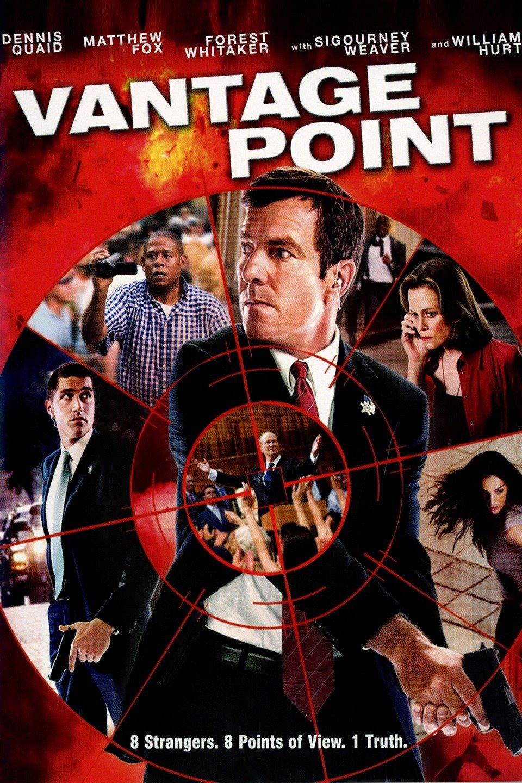 Vantage Point-Vantage Point