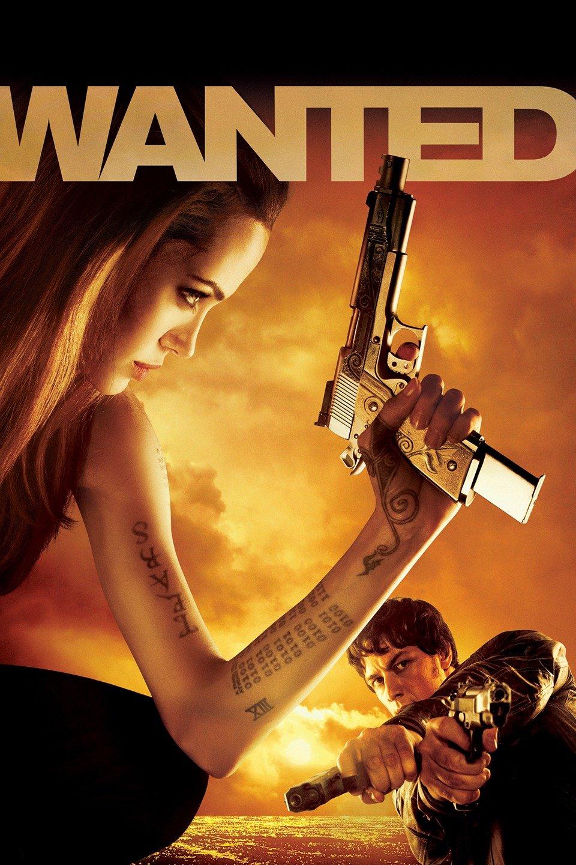 Wanted 2008 Full Movie Download Hindi Dual Audio
