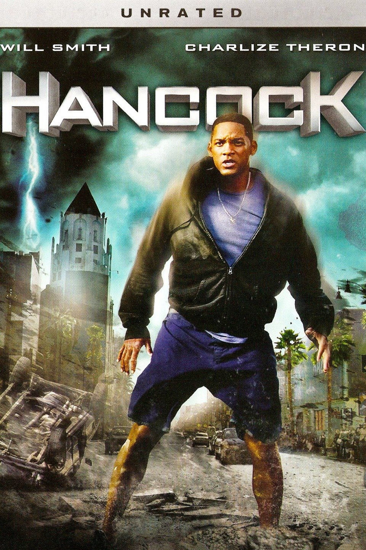 Image result for Hancock
