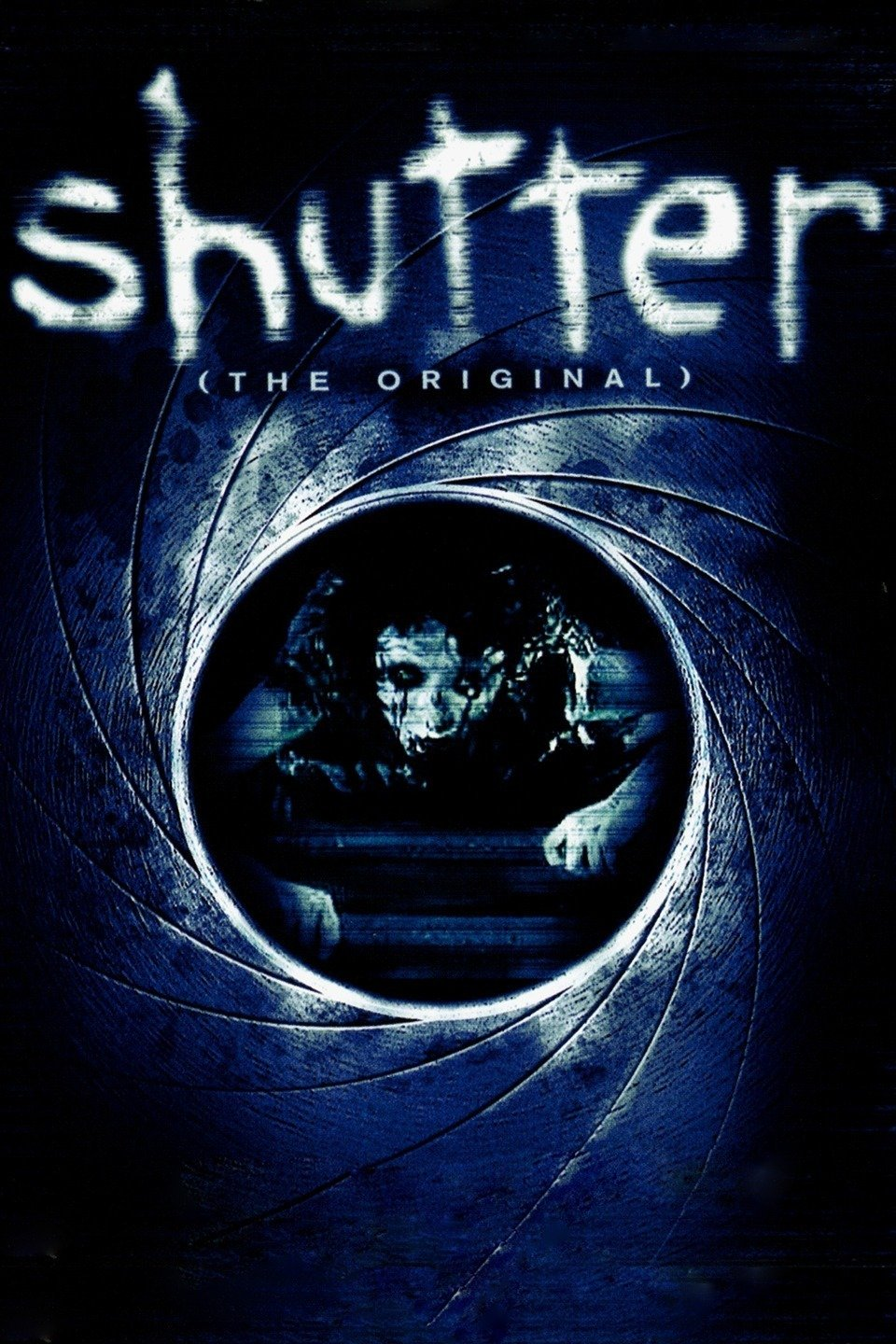 Shutter 2004 Thai Movie Download BluRay 480p 400MB And 720p 650MB