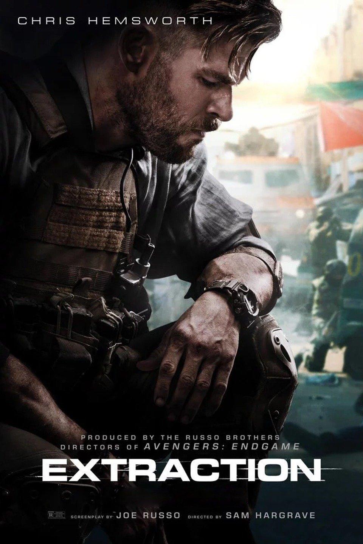 www.gstatic.com/tv/thumb/movieposters/18111715/...