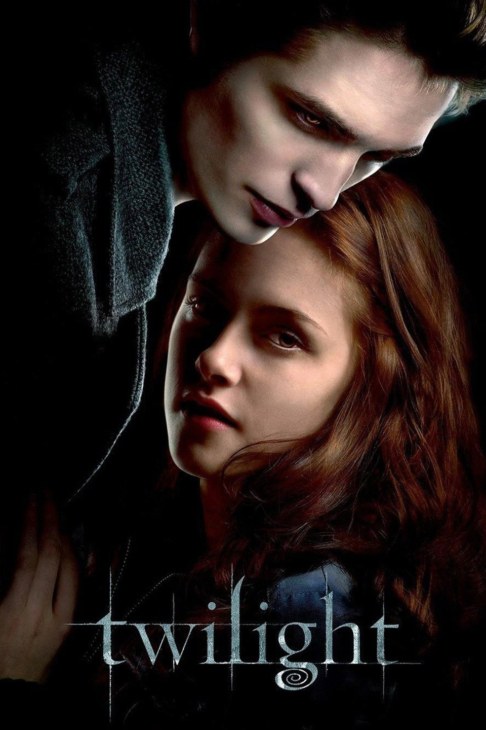 Twilight Full Movie Download BluRay