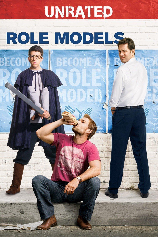 Role Models-Role Models