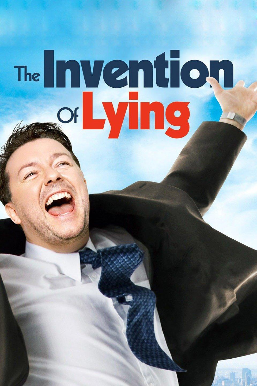 The Invention of Lying (2009) কিছু কিছু সত্য মানুষকে কষ্ট দেয়, তখন মিথ্যে বলাই শ্রেয় – মুভি রিভিউ
