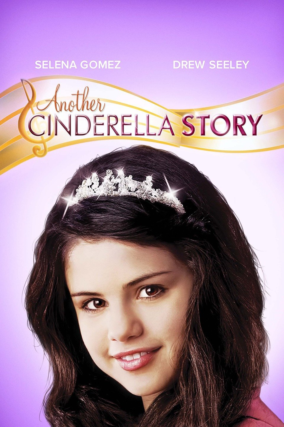 Another Cinderella Story-Another Cinderella Story