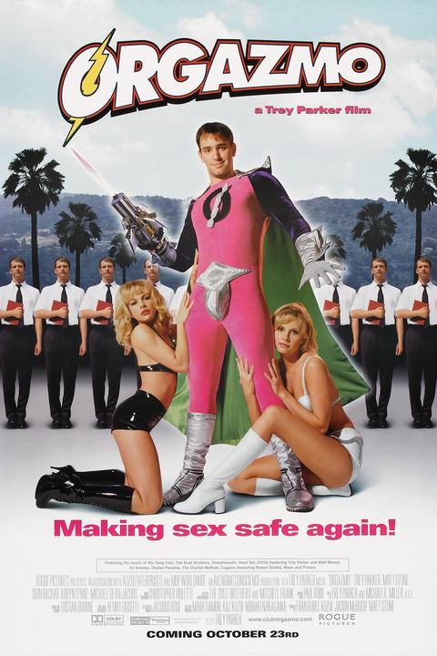 Hayden panettiere anal sex tape