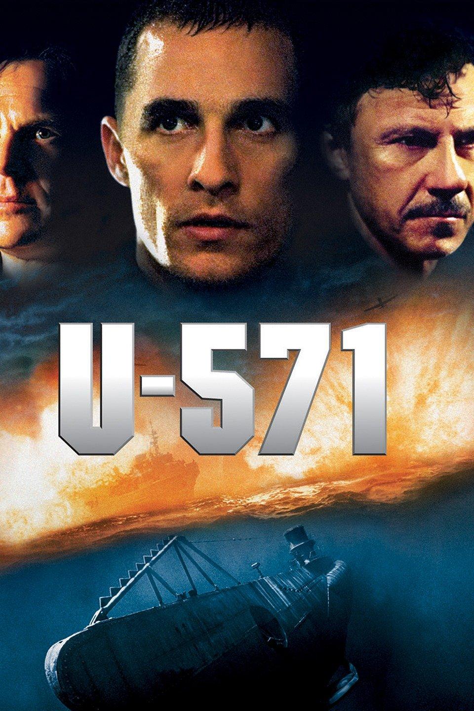 U-571-U-571