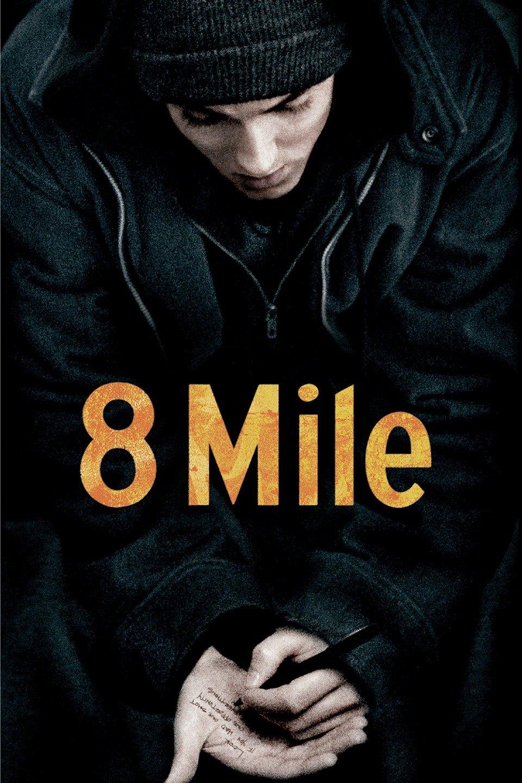 8 Mile-8 Mile