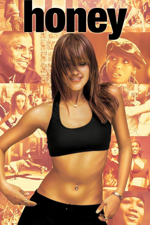 Honey 2003 Full Movie Download HD Bluray 720p